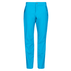 Albula HS Pants Women ocean 5133