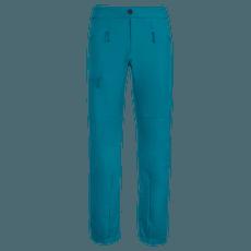 Aenergy SO Pants Men (1021-00540) sapphire 50226