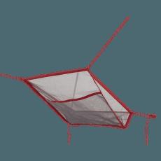 Gear Loft SQUARE Gray