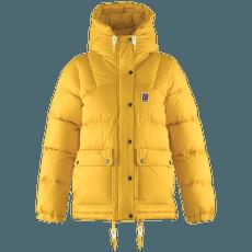 Expedition Down Lite Jacket Women Dandelion
