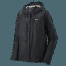 Torrentshell 3L Jacket Men Black