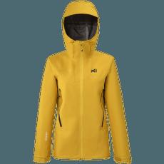 Kamet GTX Jacket Lady (MIV7822) MUSTARD