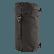 Singi Side pocket Stone Grey