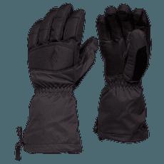 Recon Gloves Black