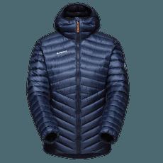 Broad Peak IN Hooded Jacket Women marine 5118