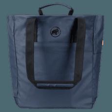 Seon Tote Bag marine 5118
