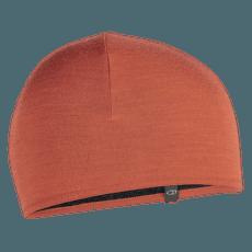 Pocket Hat (IBM200) Clay/Jet HTHR