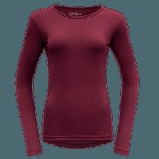 Breeze Shirt Women (180 286) 740A Beetroot