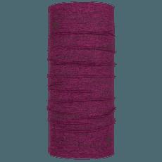Dryflx (118096) PUMP PINK
