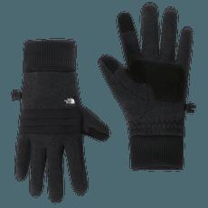 Gordon Etip Glove Men TNF BLACK HEATHER