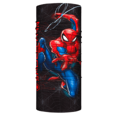 Original EcoStretch Spider Sense Kids SPIDER SENSE