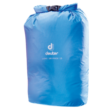 Light Drypack 15 coolblue