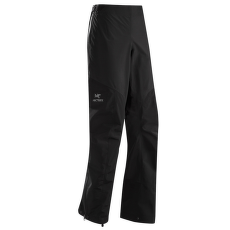 Alpha SL Pant Men (2013) Black