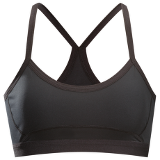 Phase SL Bra Women Black