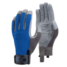 Crag Glove (801858) Cobalt