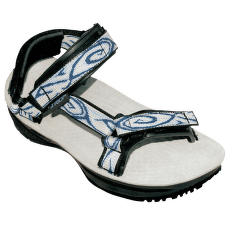 Terra Dino Junior Bílá/Modrá