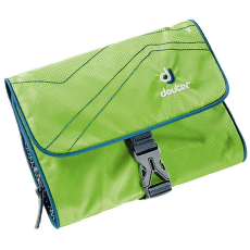 Wash Bag I (39414) kiwi-arctic
