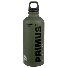Fuel Bottles Primus 0,6l Green