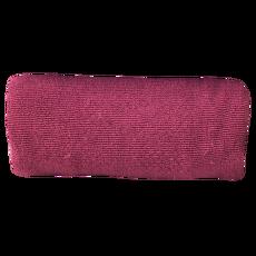 Tek Towel (ATTTEK) Berry