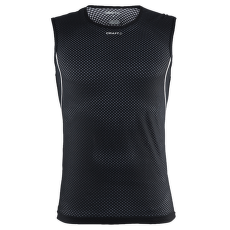 Cool Mesh Superlight Men 1999 Black