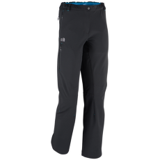 All Outdoor Pant Women BLACK - NOIR