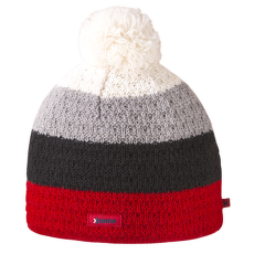 A50 Knitted Hat red