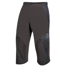 Kaiser 3/4 Pants Men anthracite
