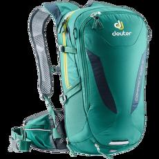 Compact EXP 12 (3200215) alpinegreen-midnight