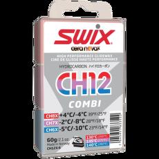 CH12X-6
