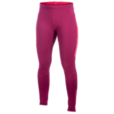 Performance thermal Tights Women 2465