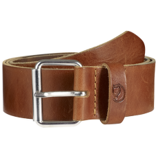 Singi Belt (77281) Leather Cognac