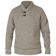 Lada Sweater Men Fog 021