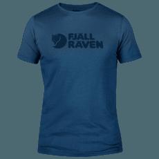 Logo T-Shirt Men (81822) Uncle Blue