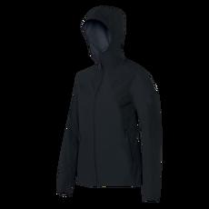 Ultimate Light SO Hooded Jacket Women graphite 0121