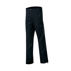 Runbold Advanced Pants Men black 0001