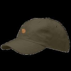 Helags Cap (77357) Dark Olive