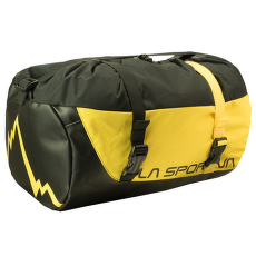 Laspo Rope Bag YELLOW