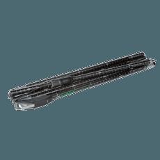 Carbon Probe 280 black 0001