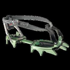 XLC 470 Semi-automatic