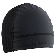 Active Extreme 2.0 WS 9999 Black
