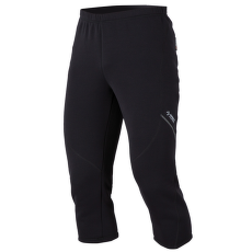 Cima Plus Pants 4.0 Men black