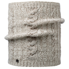 Knitted Neckwarmer (116045) CRU