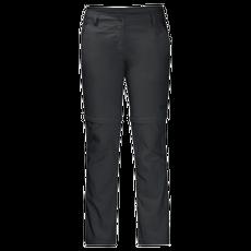 Marrakech Zip Off Pants (1503642) phantom 6350