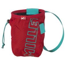 Ergo Chalk Bag (MIS2133) RED - ROUGE