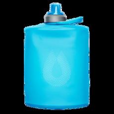 Stow Bottle 500 ml Malibu Blue