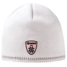 AW54 Windstopper Knitted Hat off white 101