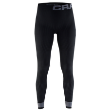Warm Intensity Pants Women 999985 Black/Granite