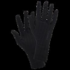 Extreme 2.0 Glove Liner 9999 Black