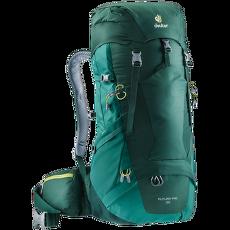 Futura PRO 36 (3401118) forest-alpinegreen
