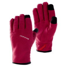 Fleece Glove (190-05921) 3490 beet